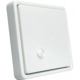 SEIP, indvendig trådløs 2 kanals kontakt